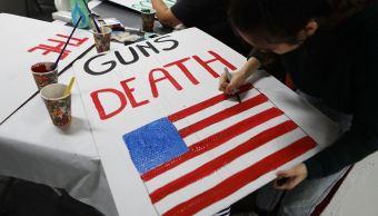 marcha uso armas eu tendra replicas 800 ciudades