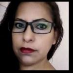 Investiga como feminicidio el homicidio de una activista en Guerrero