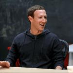 Zuckerberg comparecerá ante el Congreso de EU por filtración de datos