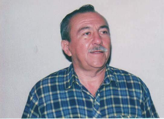 Asesinan a dirigente regional de la CTM en Istmo de Tehuantepec
