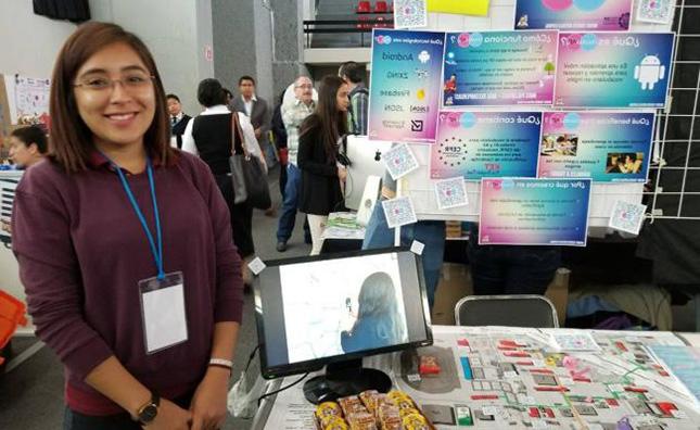 mexicana-gana-bronce-concurso-ciencia-tecnologia-infomatrix-america-latina