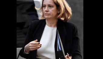 Reino Unido investiga 14 muertes que pueden estar relacionadas con Rusia