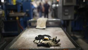 Moody's prevé que Estados Unidos pierda hasta 150,000 empleos