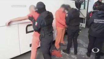 Muere reo en penal de Tomatlán, Michoacán