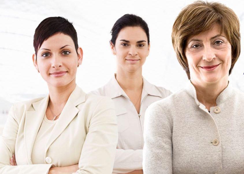 mujeres-emprendedoras-apoyos-indem