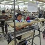 mujeres-trabajo-empleo-desempleo-mexico