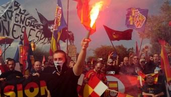 Ultraderecha-Caridad-Fascismo-Europa-España-Marginados