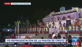 Niegan amparo a exgobernador César Duarte