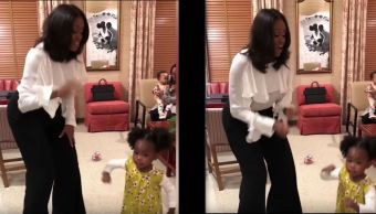 Michelle-Obama-Parker-Curry-Baila-Niña