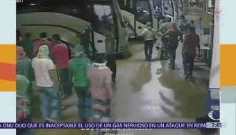 ONU: 34 detenidos durante investigación del caso Ayotzinapa han sido torturados
