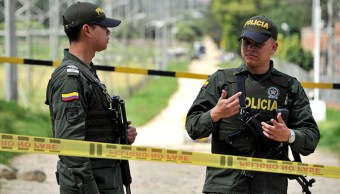 En 2017 fueron asesinados 84 activistas Colombia ONU