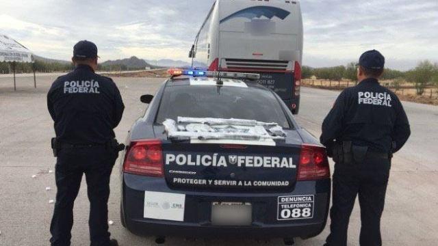 'Escudo Titán' logra reducir en 39% los homicidios en Cd. Juárez