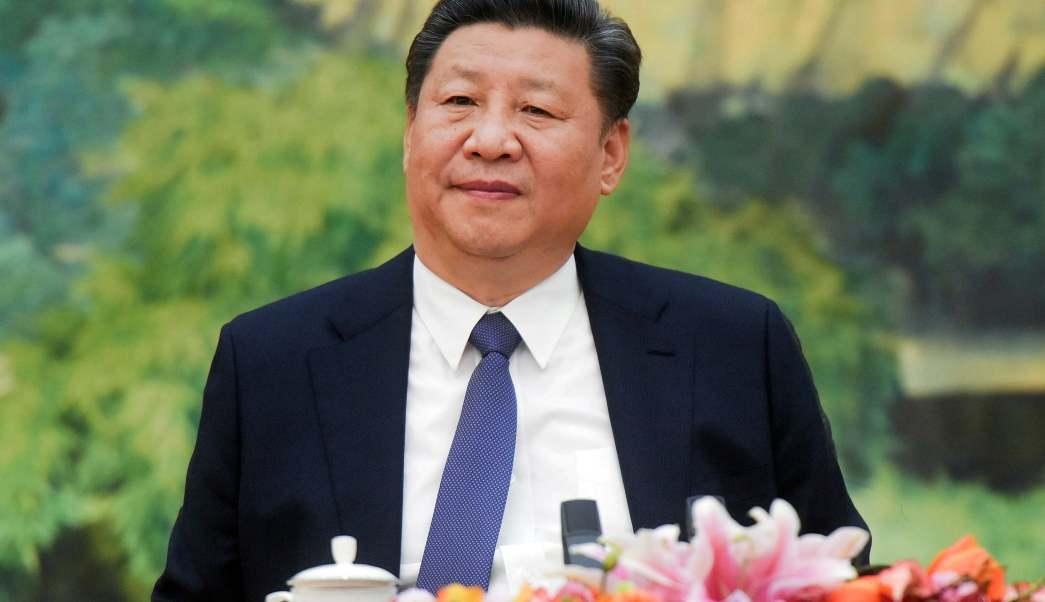 Partido Comunista y Gobierno chino tendrán reformas profundas