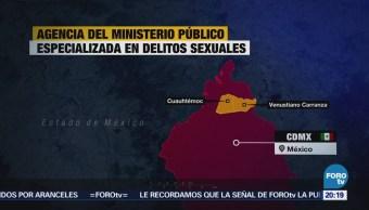 Millones de mexicanas sufren ciberacoso