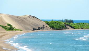 Playas de Veracruz pasan inspección sanitaria, según secretario de Salud estatal