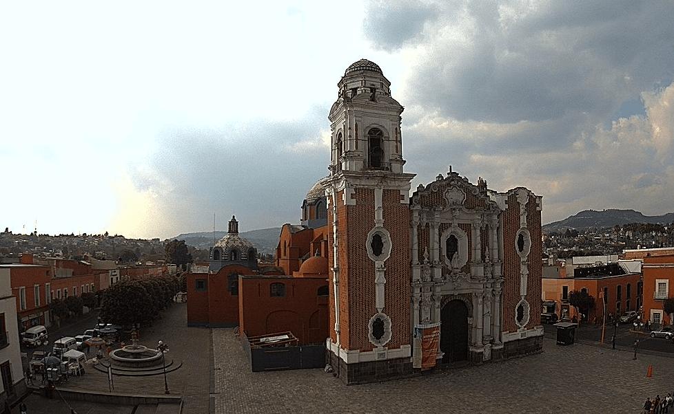 Frente frío 35 dejará de afectar a México; prevén ascenso de temperaturas