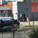 Abatido el autor de la toma de rehenes en Francia
