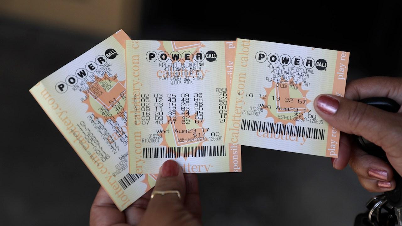 Lotería-Powerball-Caridad-Anonimato-New-Hampshire