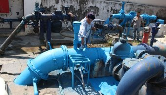 agua contaminada robo combustible afecta 48 mil personas morelos