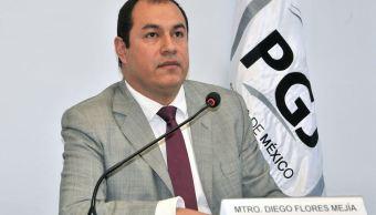 Vinculan a proceso a presunto responsable de muerte de taxista en Azcapotzalco