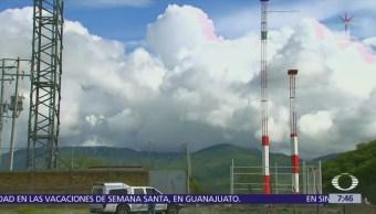 Protección Civil Guerrero: No hay reportes de problemas de mantenimiento en estaciones sísmicas