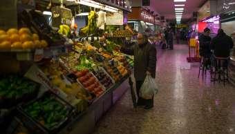 Proteccionismo perjudicar millones de pobres, estudio de políticas alimentarias