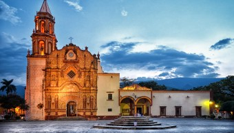 Pueblo-Mágico-Semana-Santa-Vacaciones-Turismo