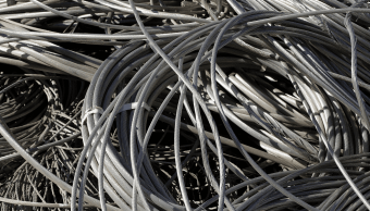 Sector aluminio advierte a Trump de efectos negativos por aranceles