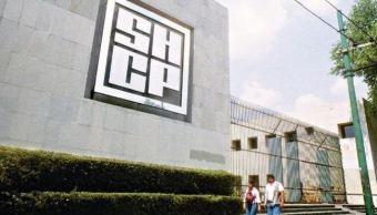Hacienda colaborará con el INE para fiscalizar gastos de partidos durante campañas