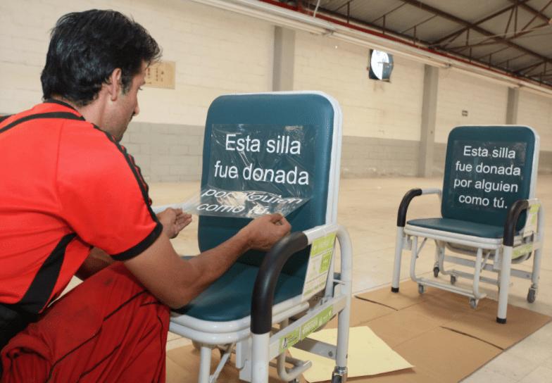 silla-cama-proyecto-iniciativa-imss-descanso-derechohabientes