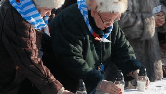 Polonia recordará el 24 de marzo a polacos que salvaron judíos