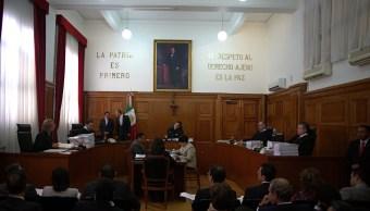 Suprema-Corte-Orden-Judicial-Cateo-Revisión