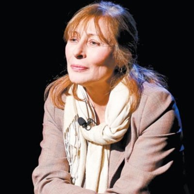 Tatiana Clouthier lamenta salida de Margarita Zavala de la contienda