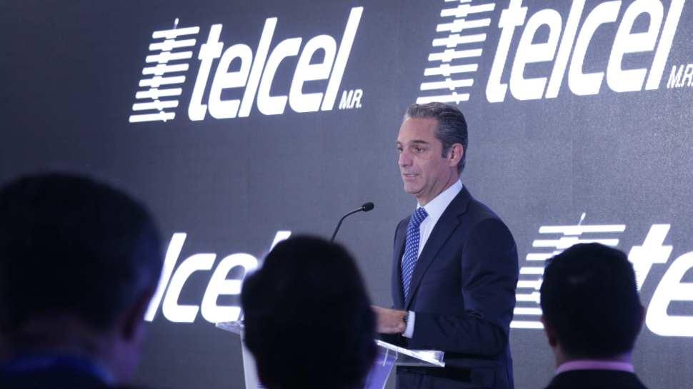 telcel-anuncia-red-incrementa-velocidad-internet-2