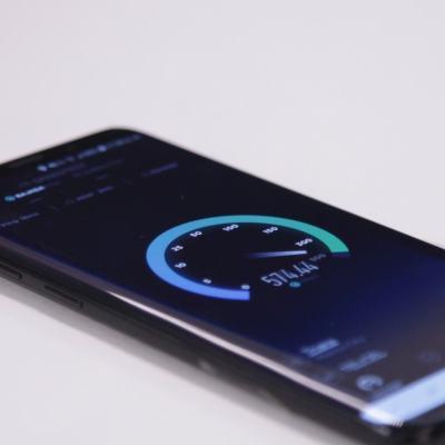 Telcel anuncia red 4.5G que incrementará la velocidad de datos móviles