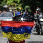 Trump extiende decreto que declara Venezuela como amenaza