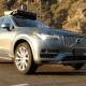 Vehículo autónomo de Uber mata a una mujer en Arizona