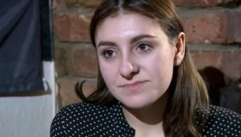 Descubren red de pedófilos en la ciudad inglesa de Telford