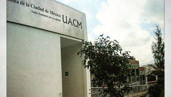 Asesinan a tres alumnos de la UACM en la GAM