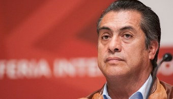 TEPJF desecha impugnación de 'El Bronco' para revisión de apoyos invalidados