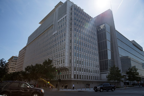 BM propone fortalecer cuentas fiscales en AmLat y Caribe para crecimiento inclusivo