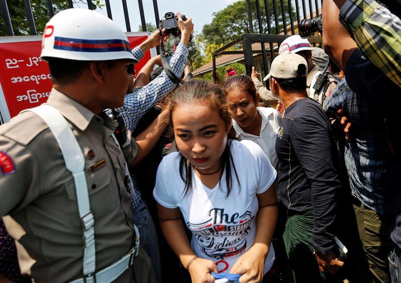 presidente birmania firma amnistia mas ocho mil 500 reos