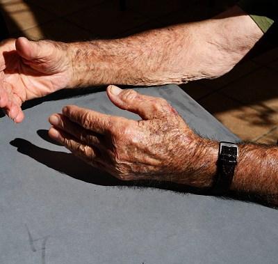 Parkinson, una de las enfermedades más difíciles de diagnosticar