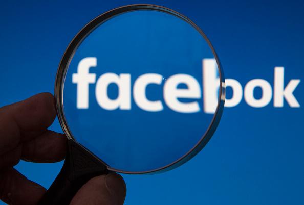Facebook notificará a usuarios afectados por caso Cambridge Analytica