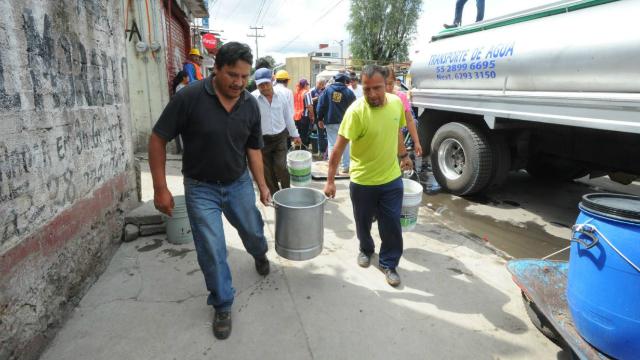 Agua-CDMX-Falta-Problemas-Delegaciones-Manifestaciones-Sociedad