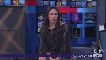 Al aire, con Paola Rojas: Programa del 10 de abril del 2018