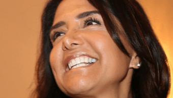 Alejandra Barrales afirma que Claudia Sheinbaum es incompetente para gobernar