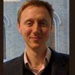 Alexander Tayler renuncia a la dirección de Cambridge Analytica