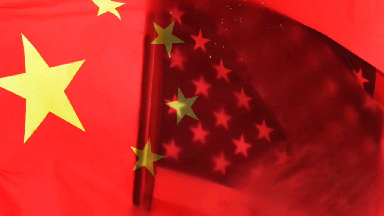 China toma represalia ante aranceles de Estados Unidos