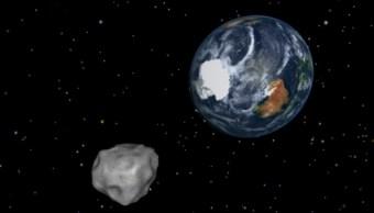 asteroide-pasa-muy-cerca-tierra-y-nasa-no-lo-advirtio